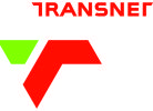 transnet-training-opportunities