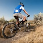 The Leadville 100 has made mountain bike racing more popular than ever. Find out how to train for these long-distance events.