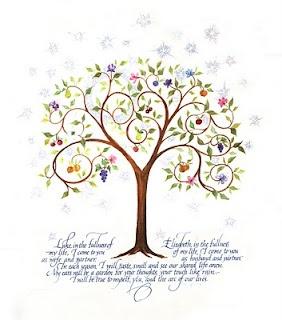 56 Best Tree Of Life Wedding Invitations Images On