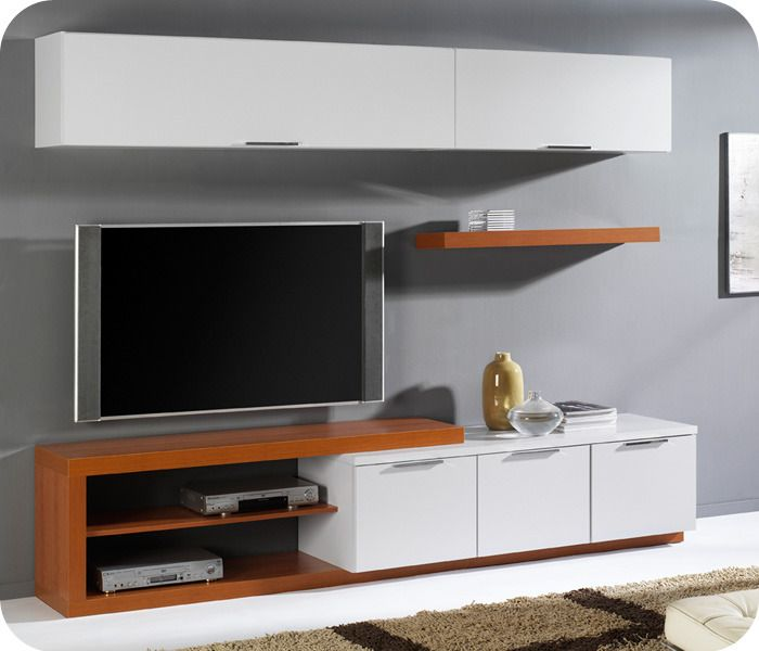 centros de buscar con google centro de pinterest tv units living rooms and room