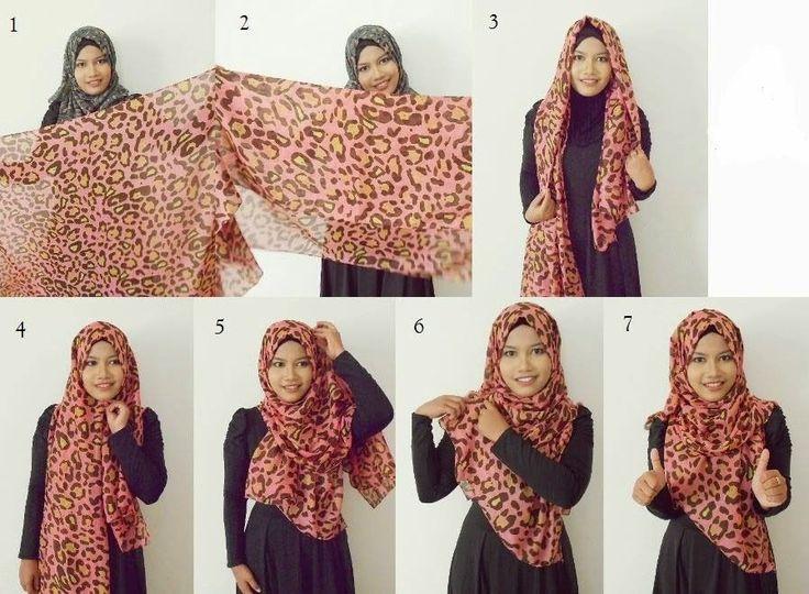 comment-faire-le-hijab-11