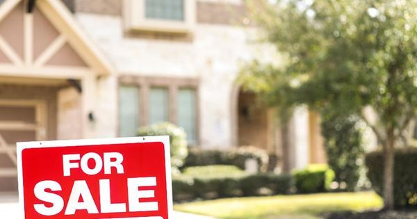 2020 Will See Historic Low Level Of Housing Inventory Home