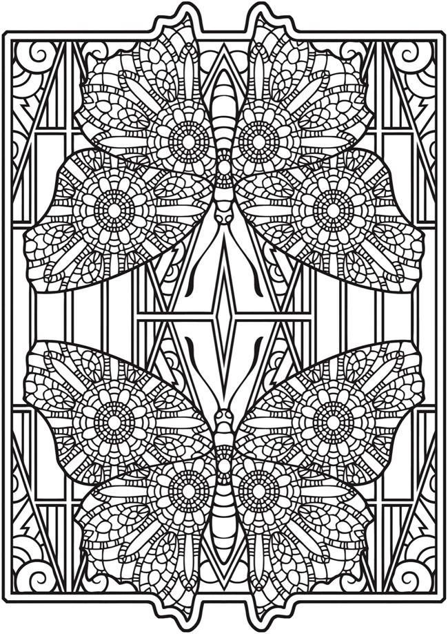 768 best Mary\'s coloring book images on Pinterest | Coloring books ...
