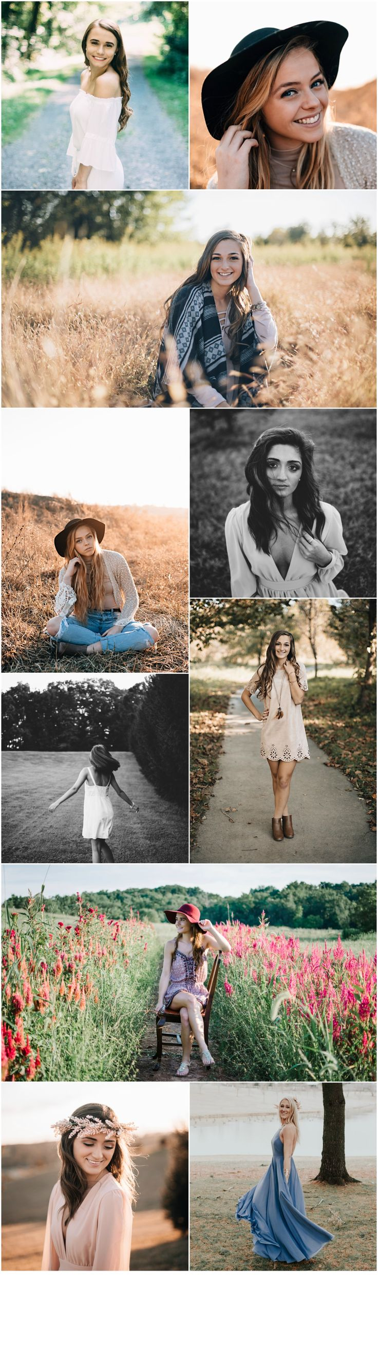 senior pictures, senior portraits, senior portrait inspiration, senior portrait outfit inspiration, maryland senior portrait photographer, maryland's top senior photographer, senior photography, high school seniors, senior picture ideas, senior portrait pose ideas