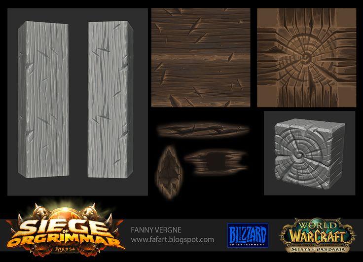 wood.jpg (1456×1051)