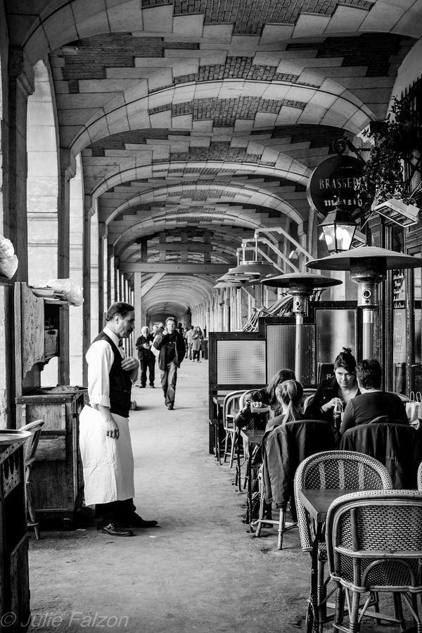#Webcards chine pour vous. Des photos de Paris... qui sera toujours Paris! #AgenceWeb #Webarchitecte® #Paris http://www.webcards.pro