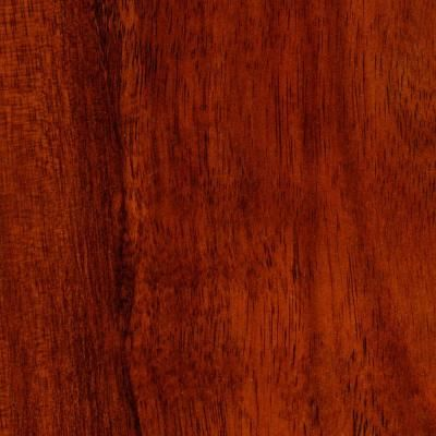 Pin On Building A Home, Laminate Flooring For 1000 Sq Ft