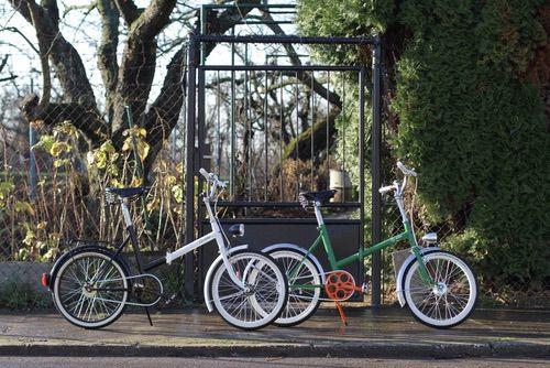 Egriders retro style bikes vintage bicycles fashion family man woman #egriders #retro #style #bikes #vintage #bicycles #fashion #man #family #woman