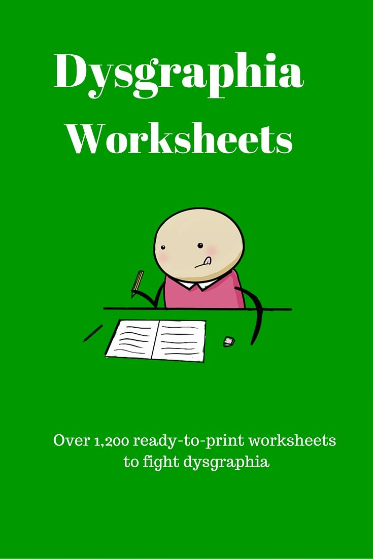 1000 Images About Dyslexia Friendly Workbooks On