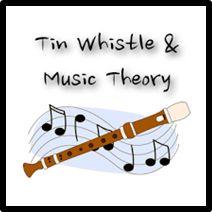 http://www.halfahundredacrewood.com/2012/06/classical-conversations-tin-whistle.html
