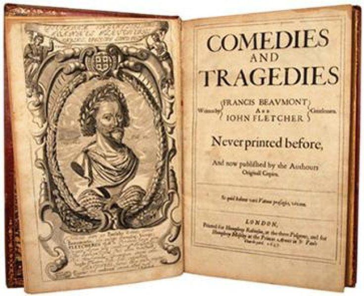 Libri d'antiquariato