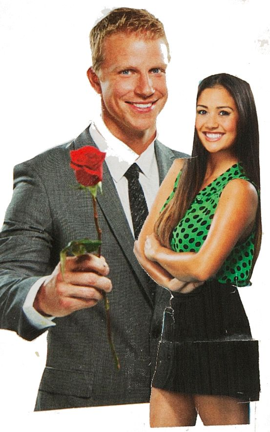 Bachelor and Bachelorette Contestants Tell All -- The Cut