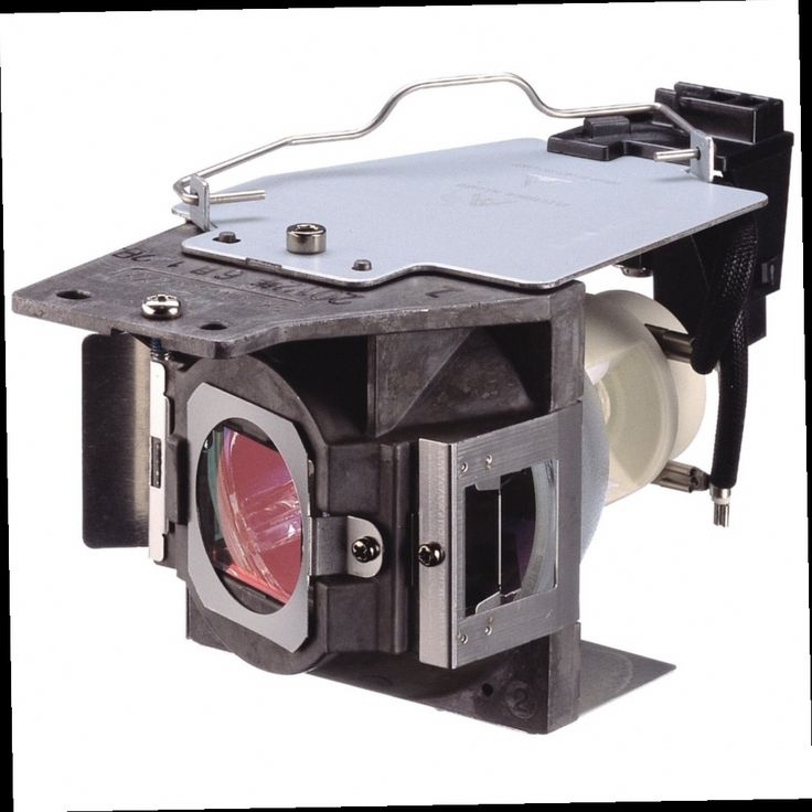 54.40$  Watch now - http://alig3m.worldwells.pw/go.php?t=32638518355 - 5J.J7L05.001  Replacement Projector Lamp   with Housing  for  BENQ W1070 / W1080ST