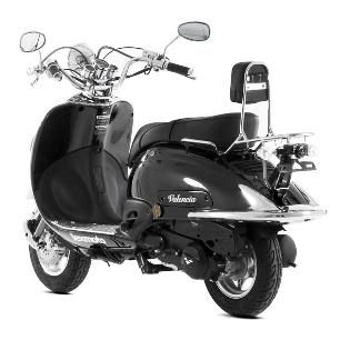 50cc|125cc|Scooters|KYMCO|WK BIKES|PGO SCOOTERS|BENELLI SCOOTERS ...