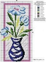 sandylandya@outlook.es  vase of flowers