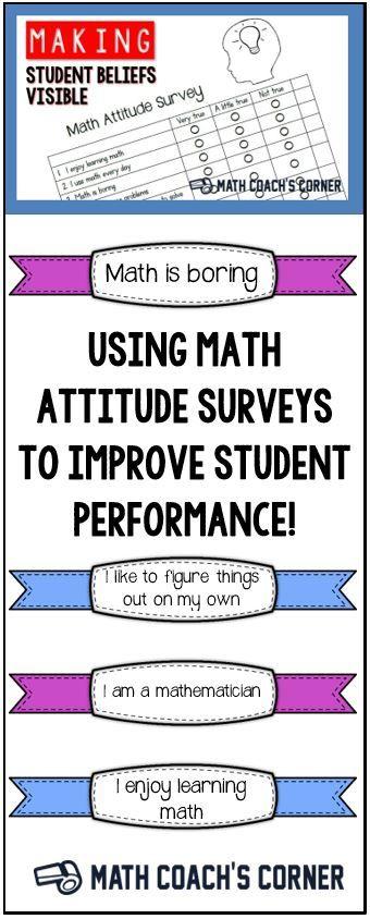 perception surveys give students say on teachers education