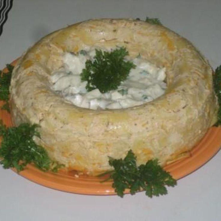 jewish shavuot food