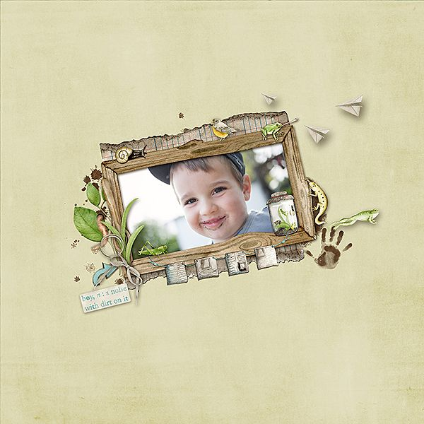 Createwings Designs - Boyhood - http://scraporchard.com/market/Boyhood-Collab-Digital-Scrapbook.html