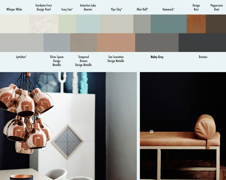 2014 Bedroom Color Trends 29 best dulux paint color trends for 2014 images on pinterest