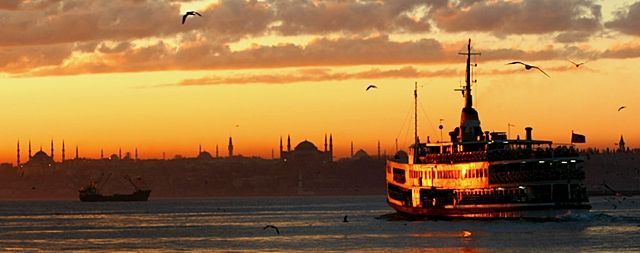 Turkey Highlights Tour- 10 Days – 9 Nights: http://www.allistanbultours.com/turkey-highlights-tour-10-days-9-nights/