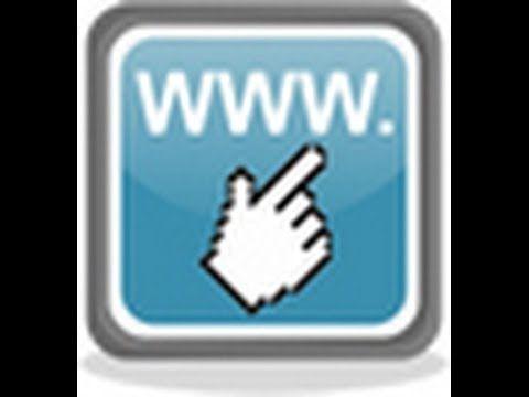 Cómo conseguir backlinks para una web con tu tarjeta de visita online Webkard