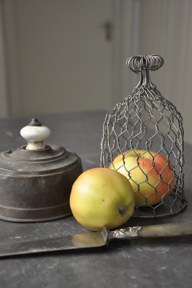 94 best ♥ Chicken Wire & Wire Art images on Pinterest | Wire art ...