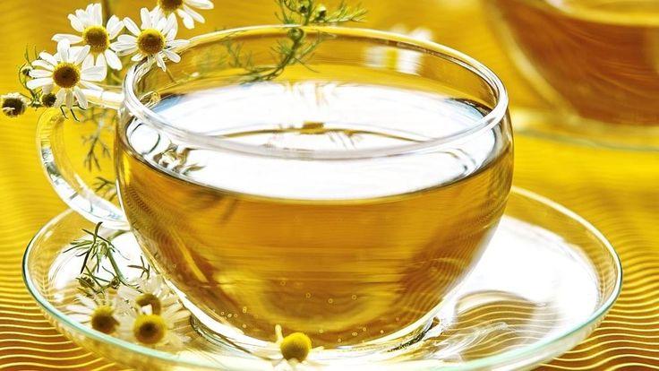 Ceaiul care vă prelungește viața - sigur aveți deja acest ceai în bucătărie