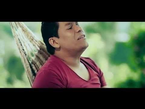 @AlexManga1 , Serás recordación, video oficial HD - http://vallenateando.net/2015/03/12/alex-manga-seras-recordacion-video-oficial-hd/ … - @vallenateando #Videos #Vallenato !