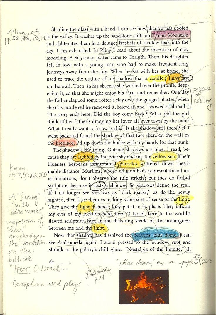 essay on anglo irish treaty Posts about anglo-irish treaty written by leaving cert history.