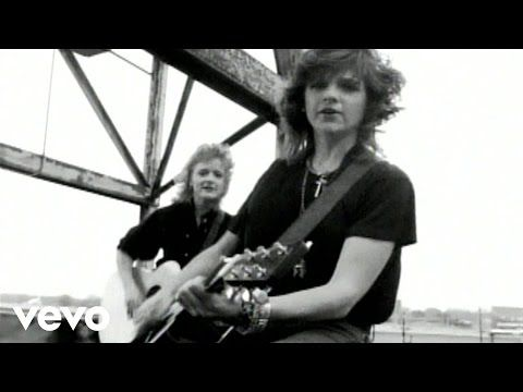 Indigo Girls - Closer to Fine - YouTube.  Oldy but a goody.