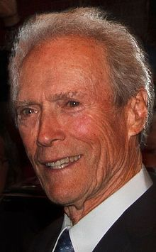 Clint Eastwood – Wikipedia
