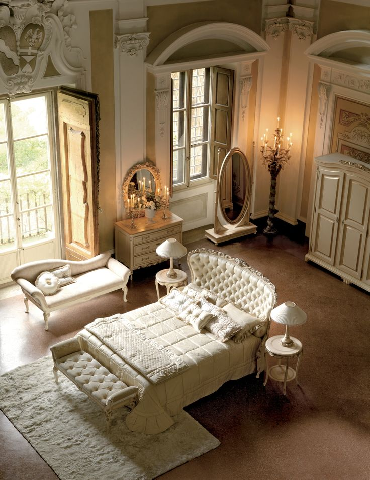 17 best ideas about italian interior design on pinterest tuscan homes tuscan house and - Best interior of bedroom ...