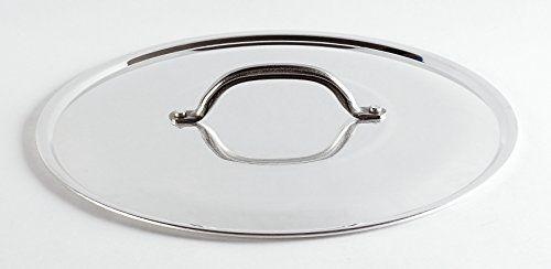 Pentole Agnelli Coperchio con Orlo in Alluminio con Ponti... https://www.amazon.it/dp/B00APW4C02/ref=cm_sw_r_pi_dp_x_wzF1zb8D95AX7
