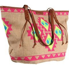 57 best beach bags images on Pinterest | Beach bags, Straws and Bags