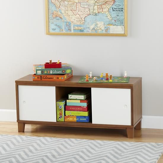 30 best Organizing kids area in living room images on Pinterest