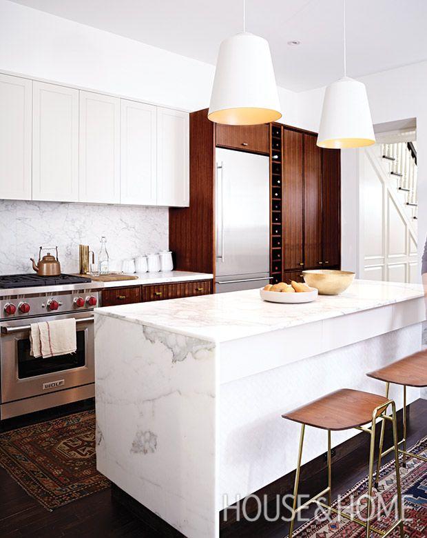 349 best Kitchen Inspiration images on Pinterest Dream kitchens