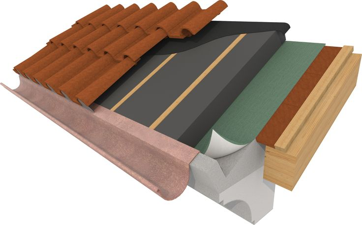 The report covers the major building insulation #markets; their geographical trends and forecasts. The #buildinginsulation market is divided into insulation materials which include #woolinsulation, #plasticfoams, and other insulation materials such as #woodfiber, perlite, etc. The report studies these building insulation materials with respect to the key players, products, and geography trends of these markets.