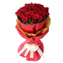 For your beloved ones, if you are searching fresh flowers bouquets and many more wonderful gifts for his/her birthday or any other occasions, then Sowing Happiness provide you plenty of collections for that. You can select from a wide range of different flowers available at Sowing Happiness.