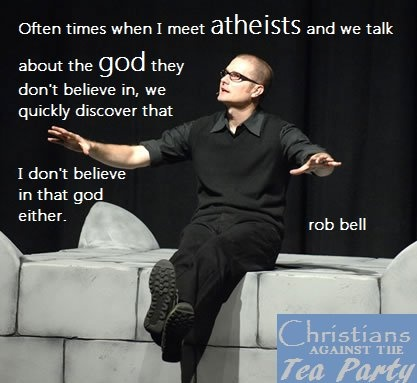 Topic Rob bell sex god chapters
