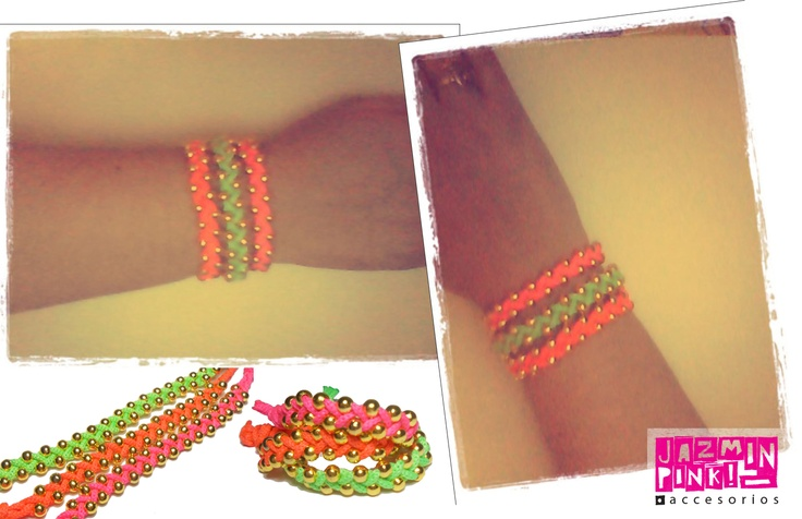 jp #summer #fashion #accessories #jewelry #mode #look #fashionaccessories #luxjewelry #bracelets