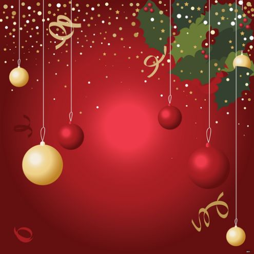 _vector-xmas-ornament-background-preview-by-dragonart