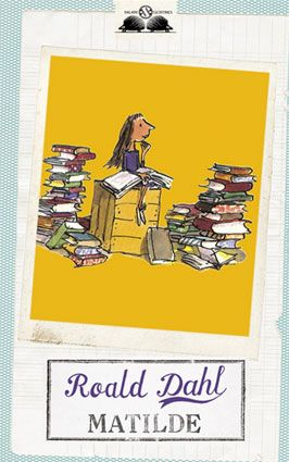 8 libri che tutti i bambini dovrebbero avere in casa - Donnamoderna.comBambino – Donnamoderna.com | Page 2