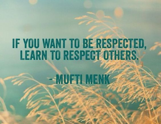Mufti Menk Quotes: 200+ Inspirational Sayings (WITH PICTURES)