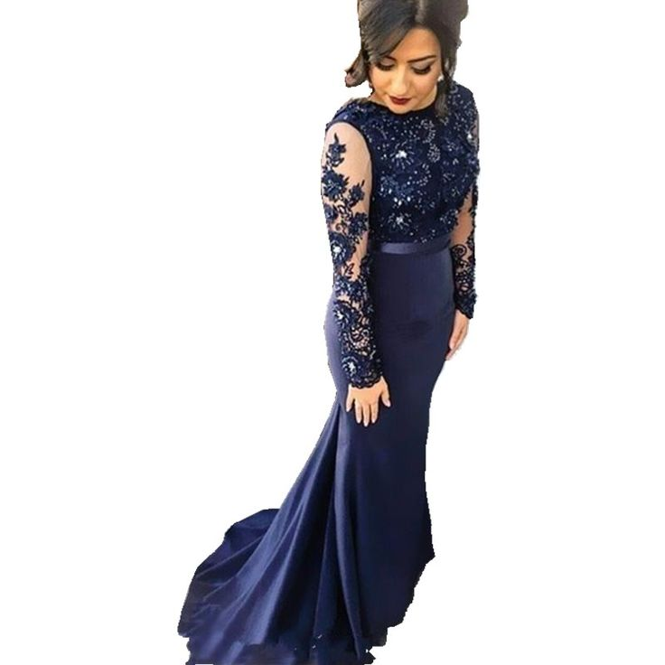 384 best Special Occasion Dresses images on Pinterest | Prom dresses ...