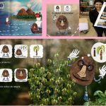 El Oledor Explorador: Aplicación Móvil Interactiva para niños autistas y con problemas de aprendizaje. - Magazine de Horasur