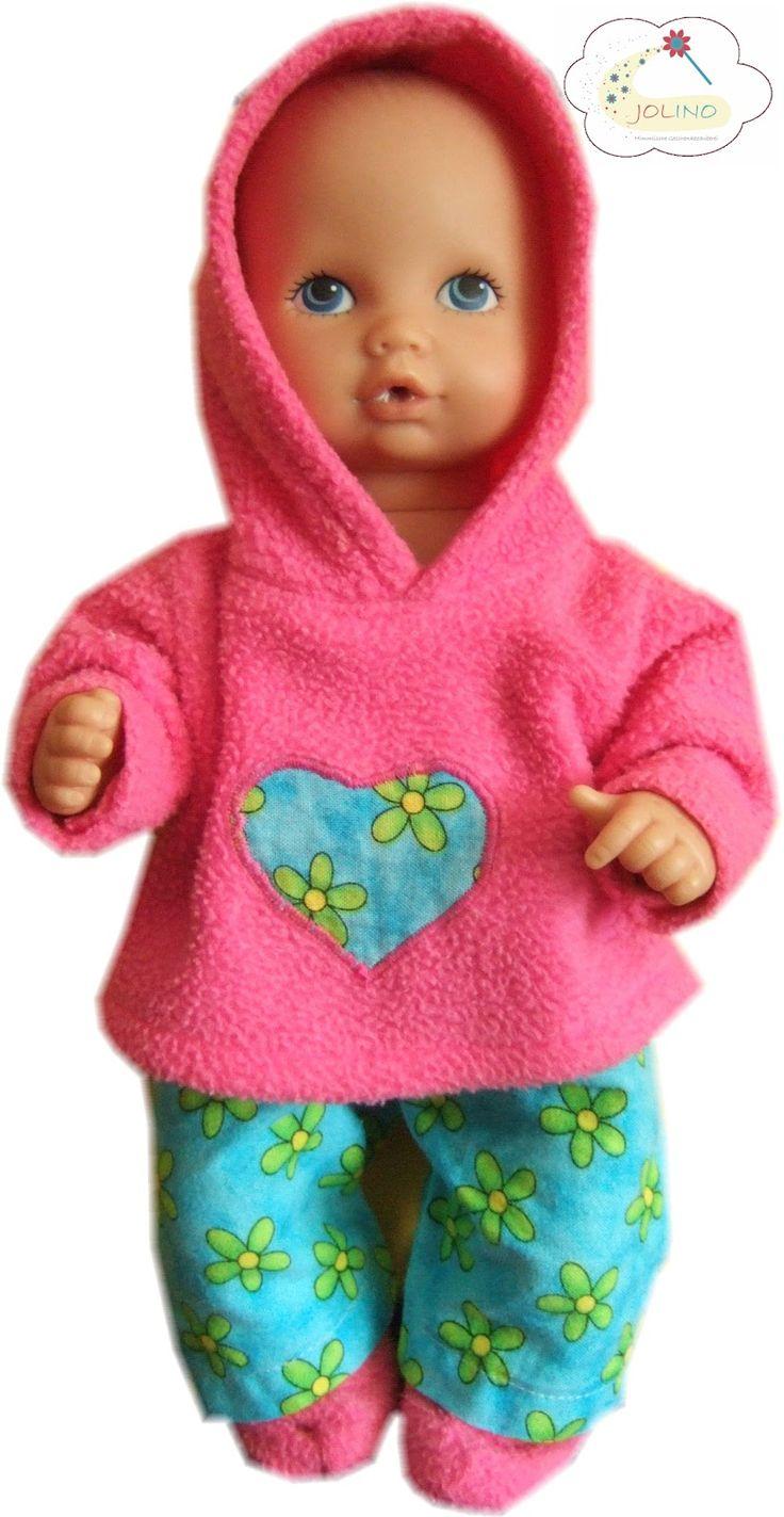 die besten 25 baby geschenk personalisiert ideen auf pinterest personalisierte babygeschenke. Black Bedroom Furniture Sets. Home Design Ideas