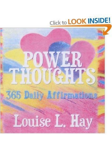how to love yourself louise hay amazon