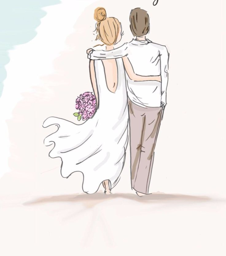 красивые высказывания годовщиной свадьбы картинки рок для танцоров-интровертов