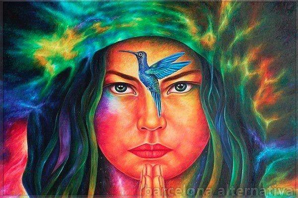LAS 13 REGLAS DE UNAMUJER SABIA 1 – Las mujeres sabias no viven quejándose, generan cambios. 2 – Las mujeres sabias son atrevidas 3 – Las mujeres sabias tienen buena mano con las plantas 4 – Las mujeres sabias confían en su intuición y respetan la de los demás 5 – Las mujeres sabias meditan …