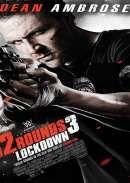 Watch 12 Rounds 3: Lockdown Online Free Putlocker | Putlocker - Watch Movies Online Free